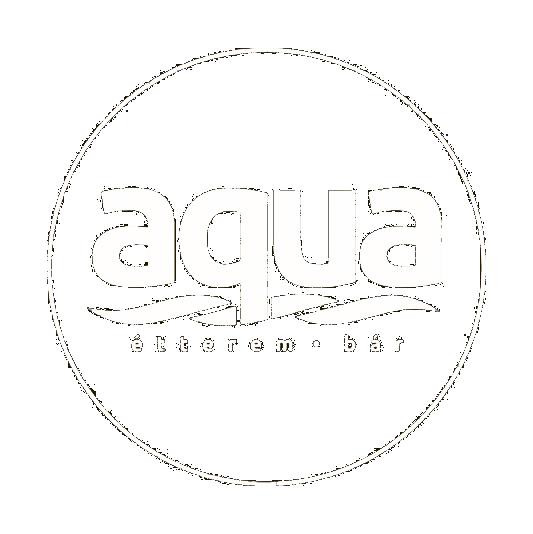 Aqua Étterem